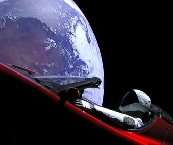 tesla-spacex-starman-falcon-heavy-rocket-elon-musk (1)