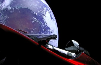 tesla-spacex-starman-falcon-heavy-rocket-elon-musk (1)