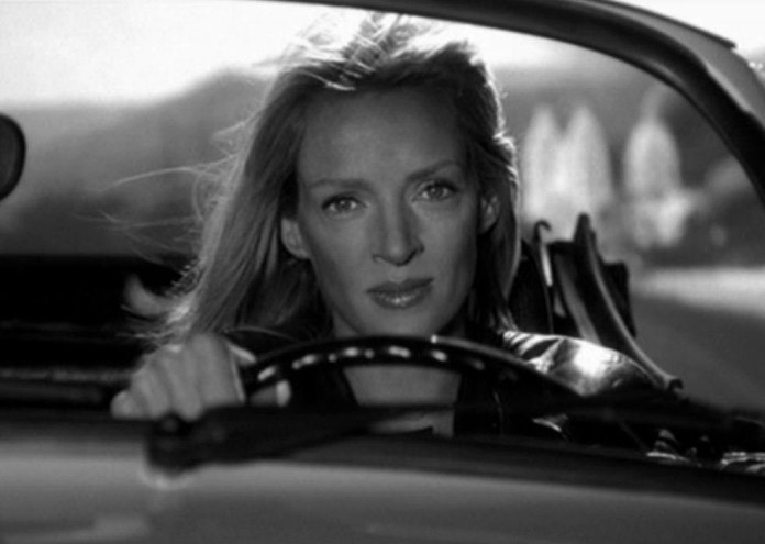 uma-thurman-kill-bill-miramax