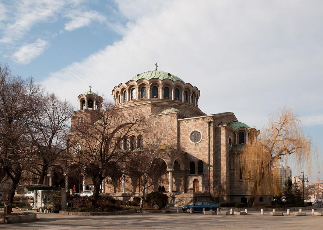 1200px-StNedelyaChurch_Sofia