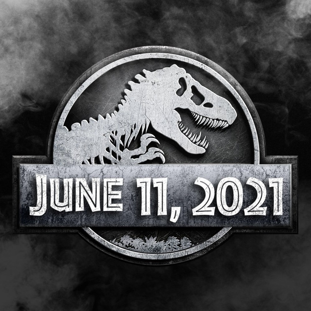 1522471935_55_colin-trevorrow-will-write-and-direct-final-trilogy-installment-jurassic-world-3