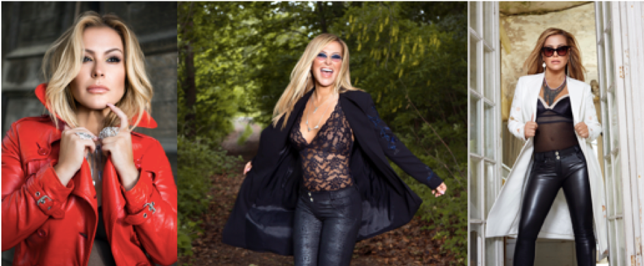 Anastacia_press photo