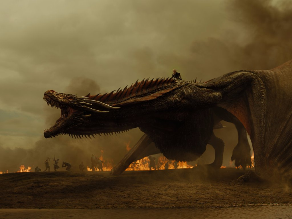 How-Tell-Daenerys-Dragons-Apart-Game-Thrones