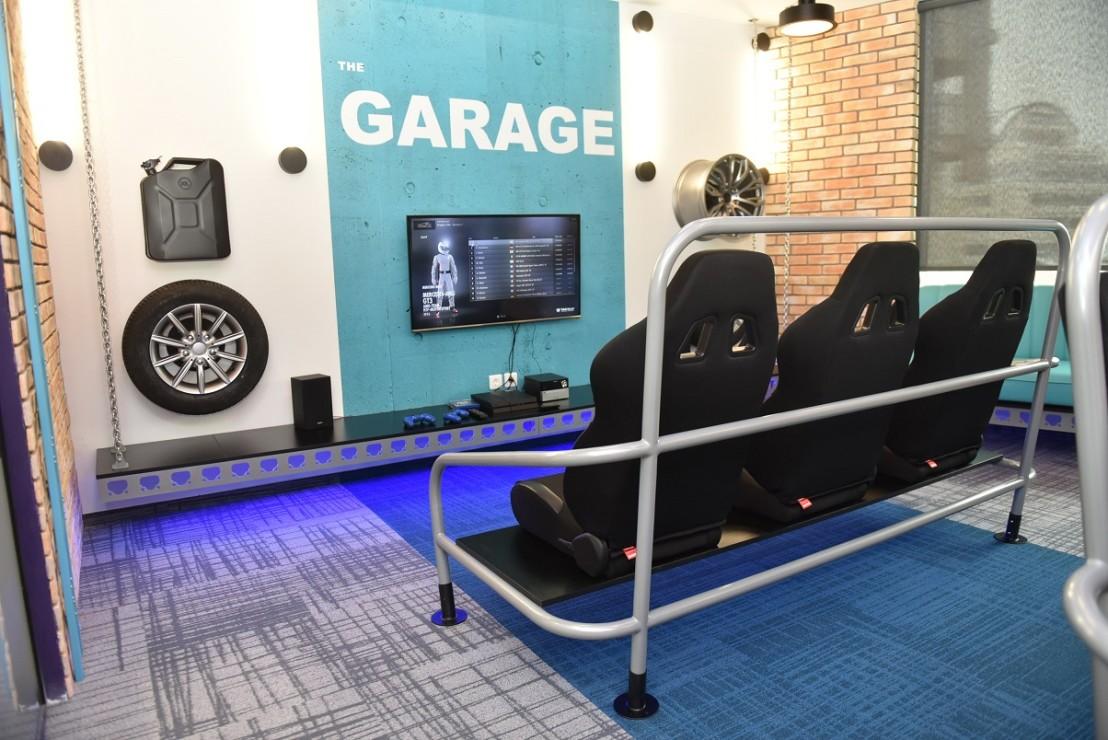 Relax_room_garage