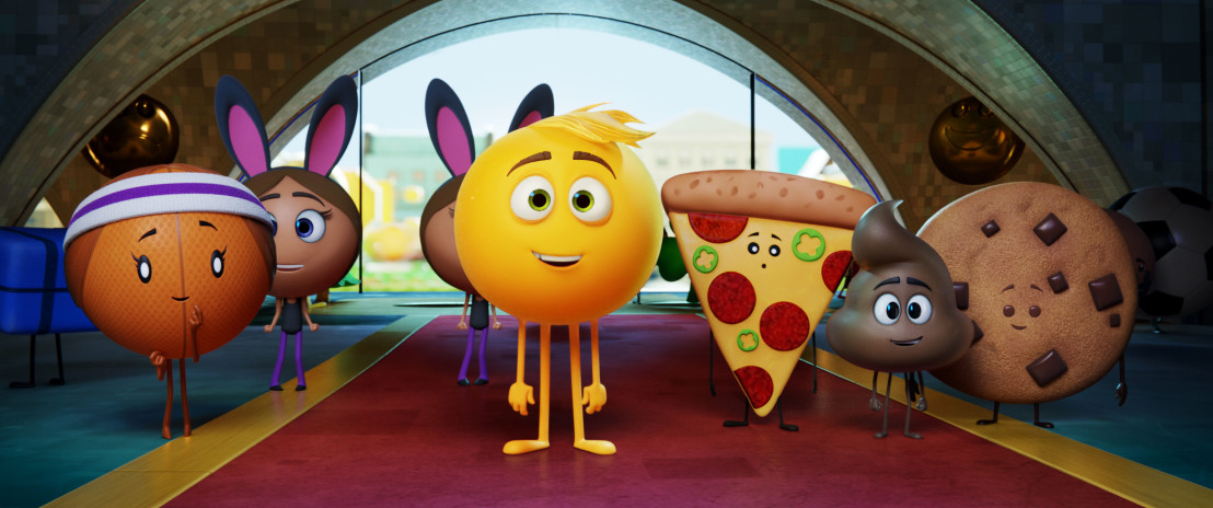 emoji-movie-image