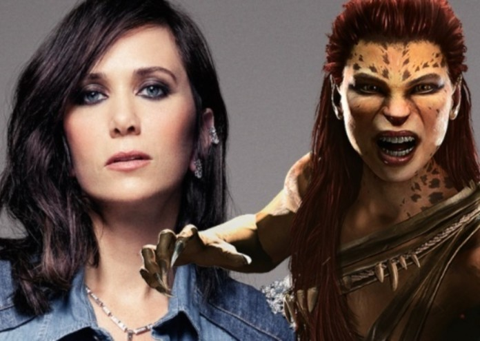 kristen-wiig-cheetah-wonder-woman-2-1087213-1280x0