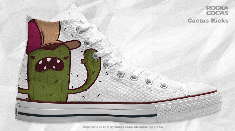 Cactus_Kicks