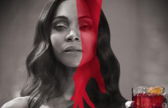 Campari_The_Legend_of_Red_Hand_movie_poster_Matteo_Bottin