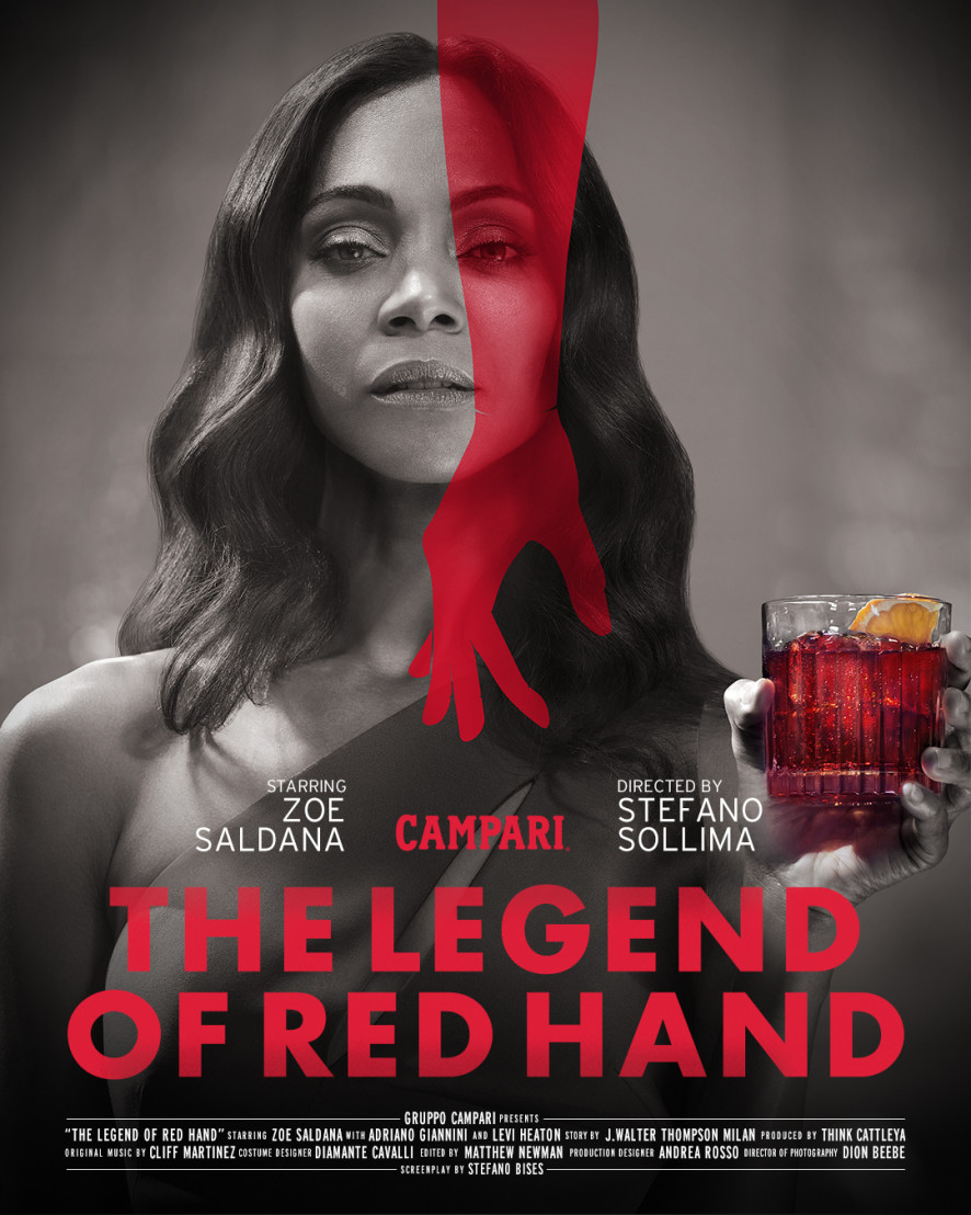 Campari_The_Legend_of_Red_Hand_movie_poster_Matteo_Bottin