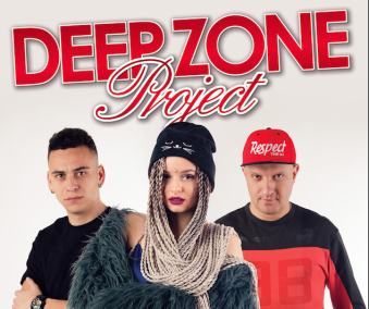 Deep-Zone-Project-2018