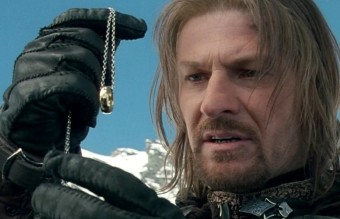 Sean-Bean-in-The-Lord-of-the-Rings