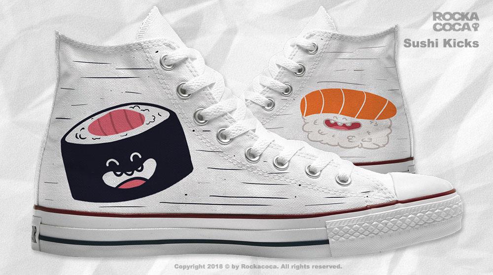 Sushi_Kicks