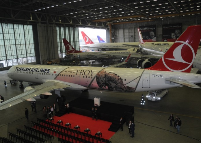Turkish Airlines_Photo1