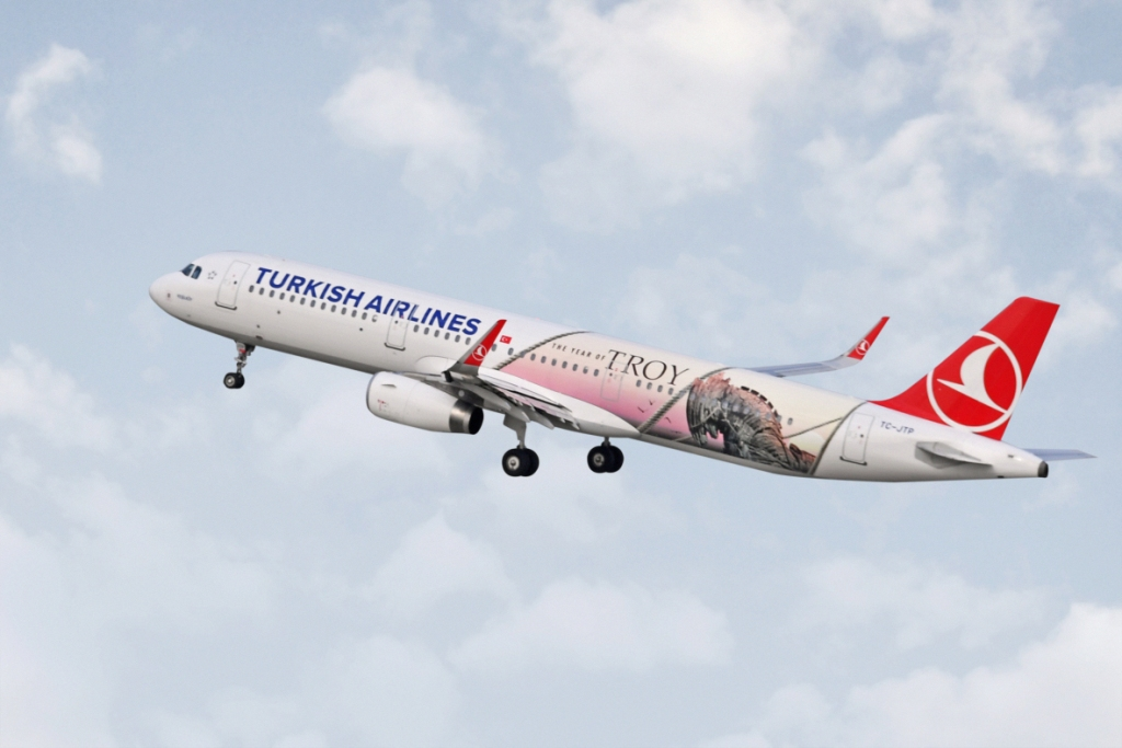Turkish Airlines_Photo5