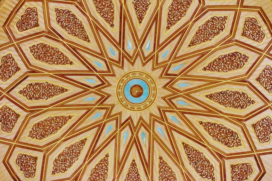 prophet-2249733_1920