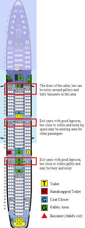 seat_choice-112