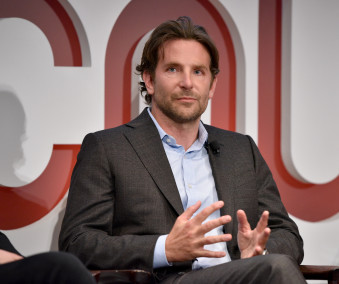 Fifth Annual Town & Country Philanthropy Summit - Panels