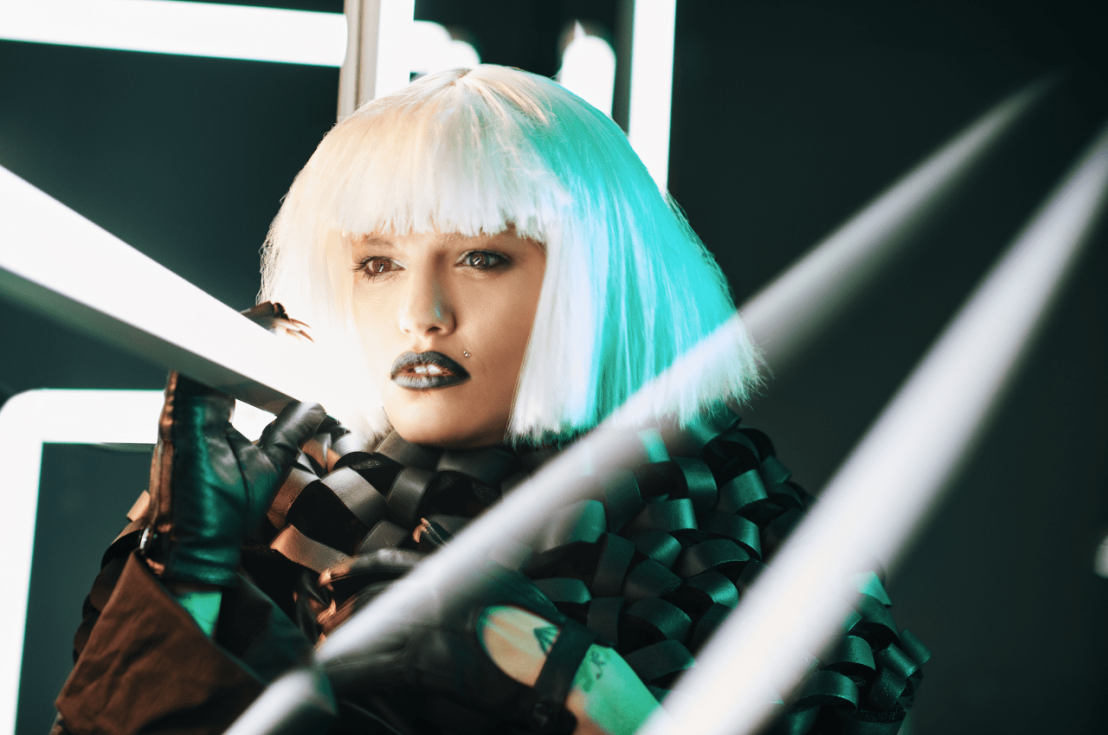 eurovision-2018-bulgaria's-representative-equinox-and-their-entry-'bones'-01