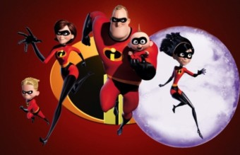incredibles-2-comicbookcom-1081843-1280x0
