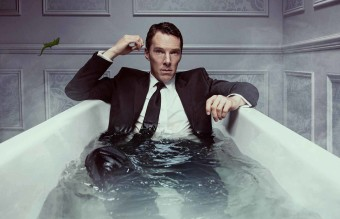patrick_melrose_key_art_1920x1080