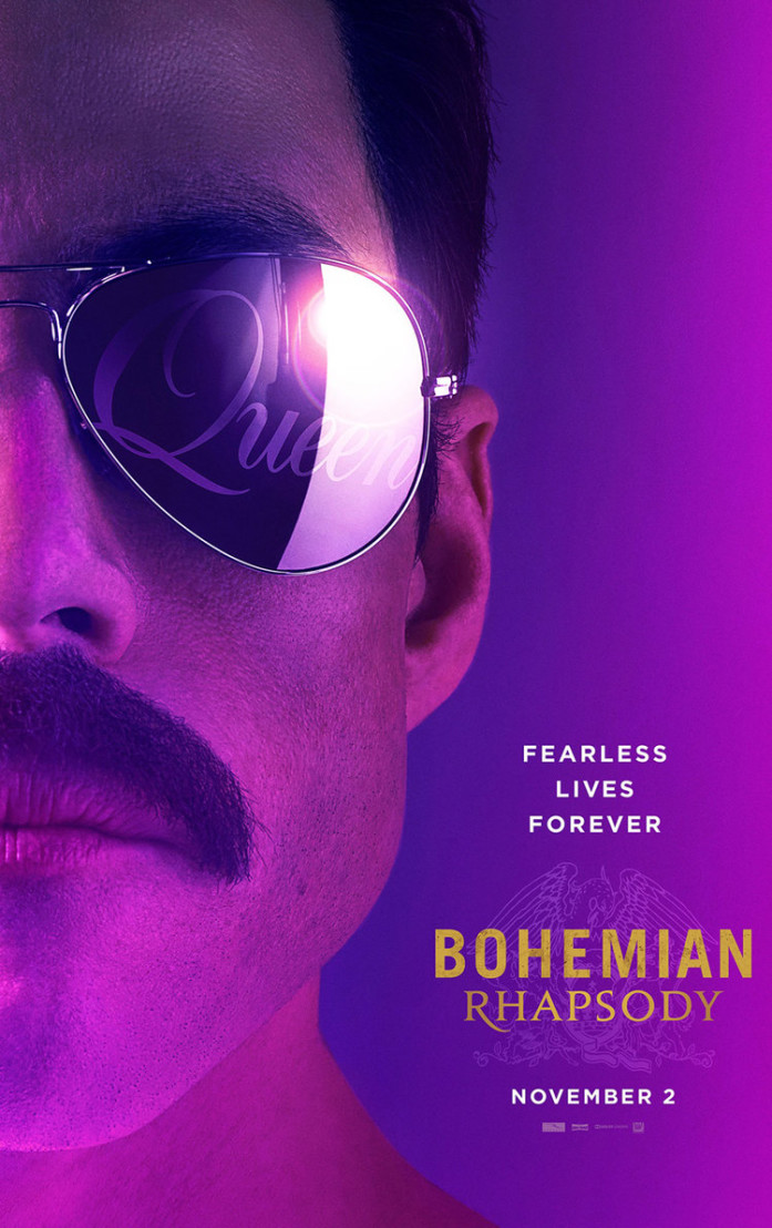 promo-teaser-and-poster-for-the-queen-biopic-bohemian-rhapsody