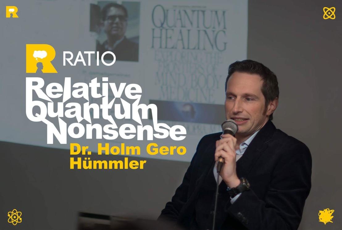 д-р Холм Геро Хюммлер