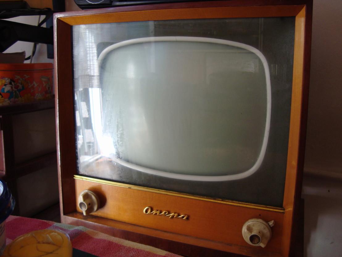 телевизор-опера-3