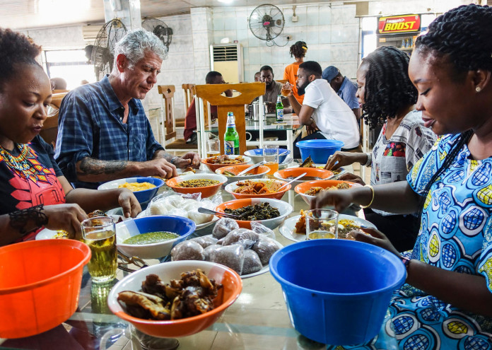Anthony-Bourdain-Parts-Unknown-S10E03-7898b1d22d440f2516bdebe48bf319e3-full