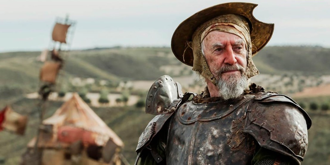 Jonathan-Pryce-in-The-Man-Who-Killed-Don-Quixote