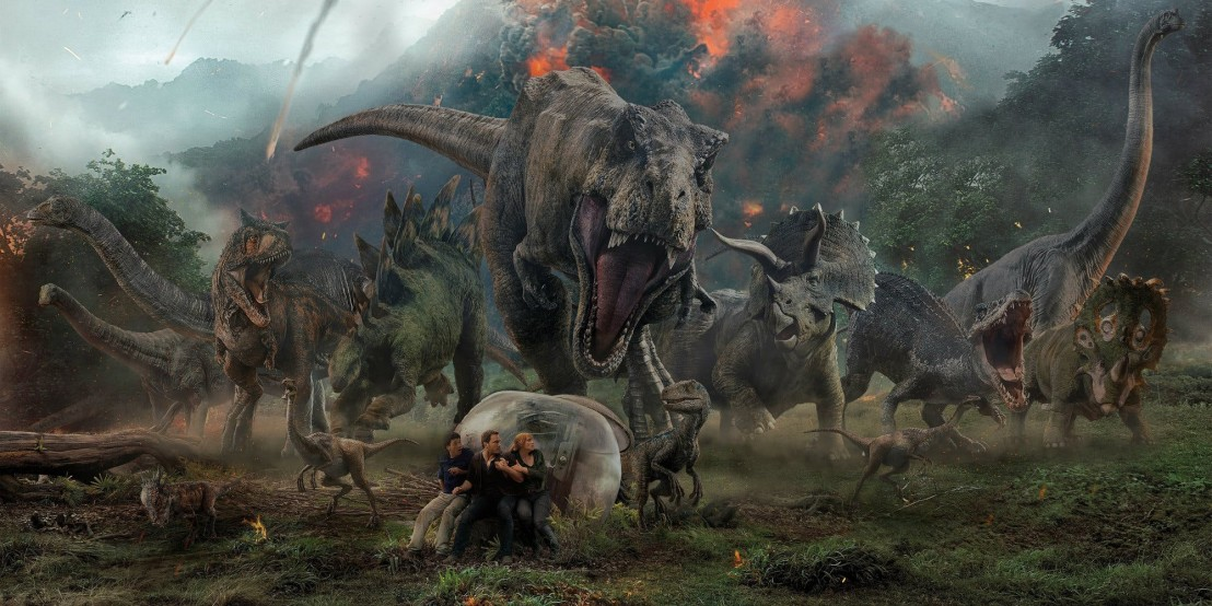 Jurassic-World-Fallen-Kingdom-dinosaurs-wallpaper
