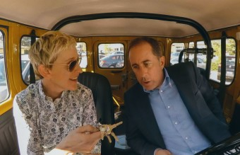 comedians-in-cars-ellen