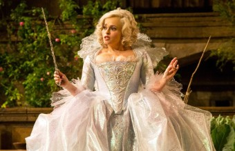 helena-bonham-carter-cinderella-fairy-godmother
