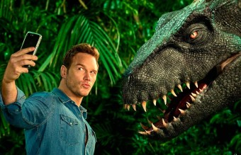 indoraptor-jurassic-world-reino-caido