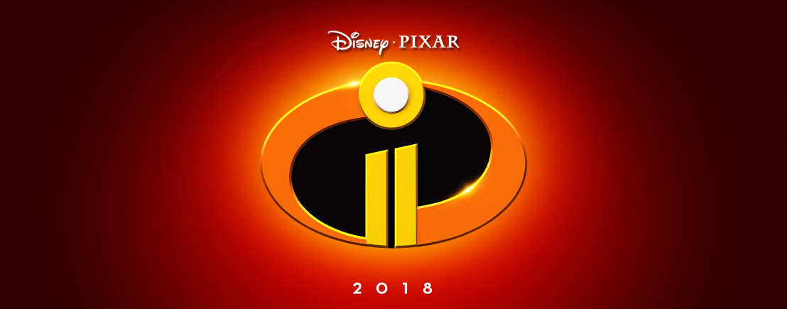 r_theincredibles2_teaserphase_138e6bad
