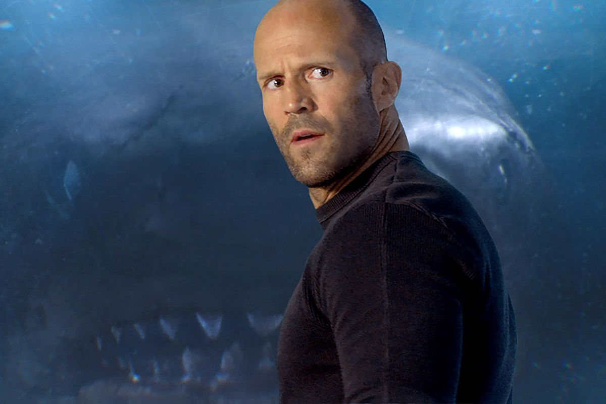 the_meg_jason_statham.0