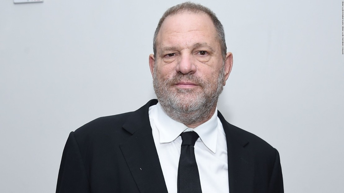 171009120521-harvey-weinstein-full-169