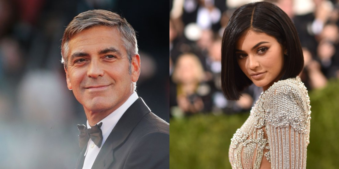 Jenner-Clooney