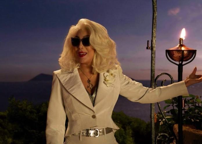 Mamma-Mia-Here-We-Go-Again-ft.-Cher-HD