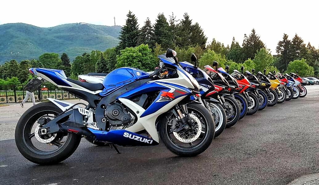 PR_Suzuki_BG_GSX-R BG MEETING_30.7.2018_02