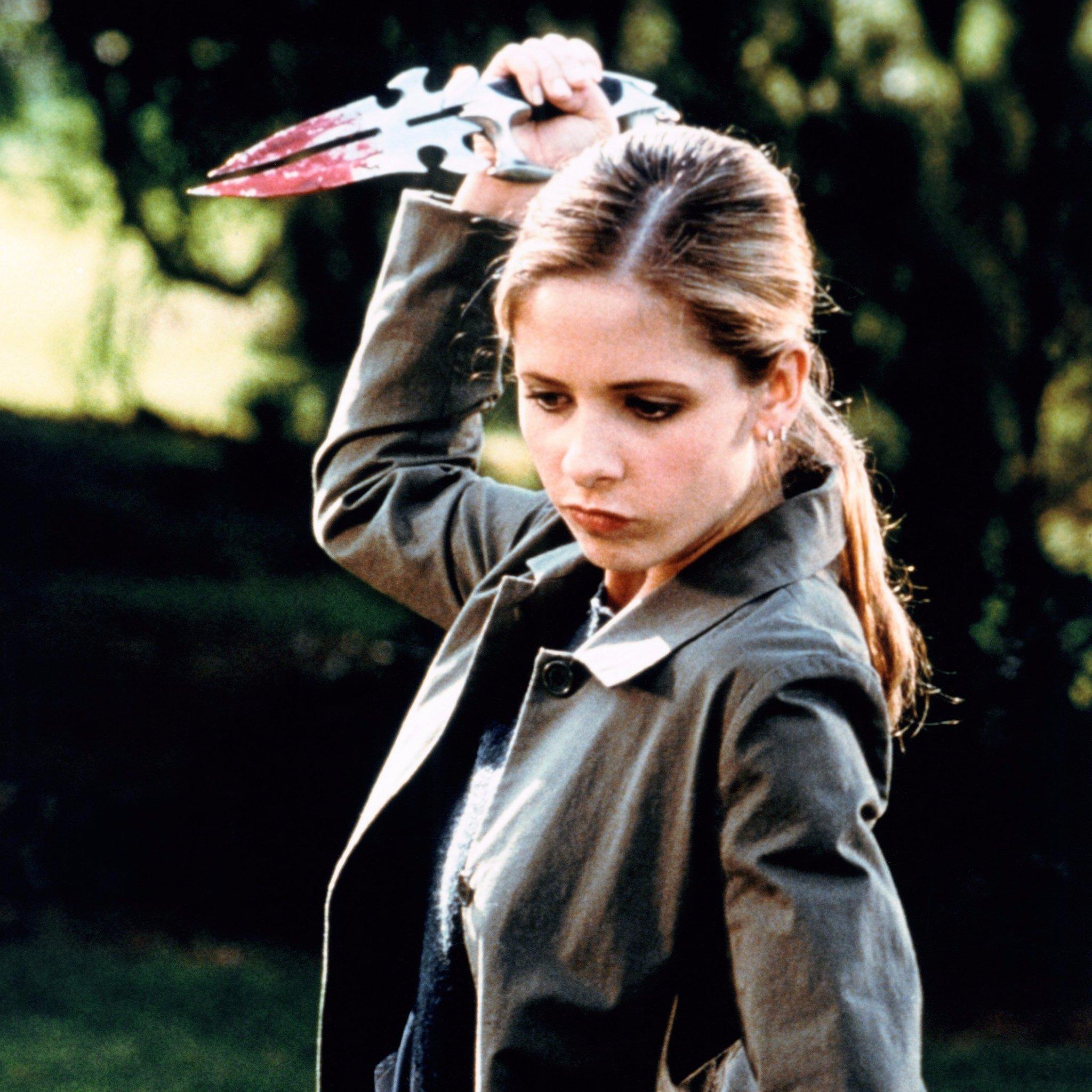 TV-Shows-Like-Buffy-Vampire-Slayer