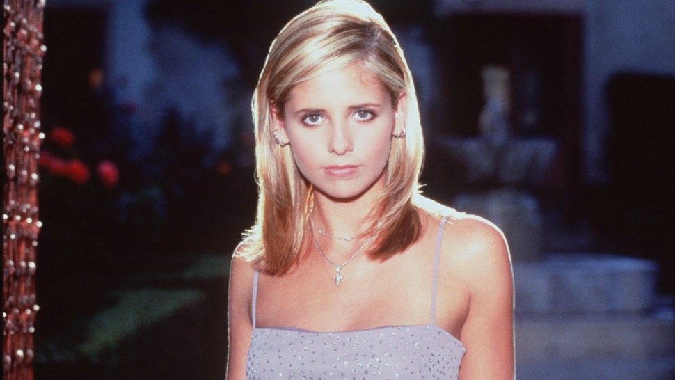 buffy_sarah_michelle_gellar_gettyimages-1150569