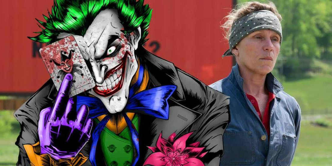 frances-mcdormand-passes-on-playing-jokers-mom-in-origin-movie