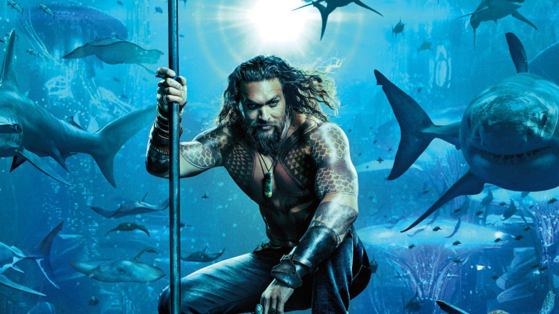 jason-momoa-and-aquaman-cast-break-down-the-trailer_eshp