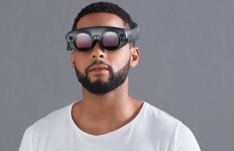 magic-leap-one-glasses-on-face-1000x559-nnjgrkbafnmdr35hib4s1reta4nxug5gpv2tvillue