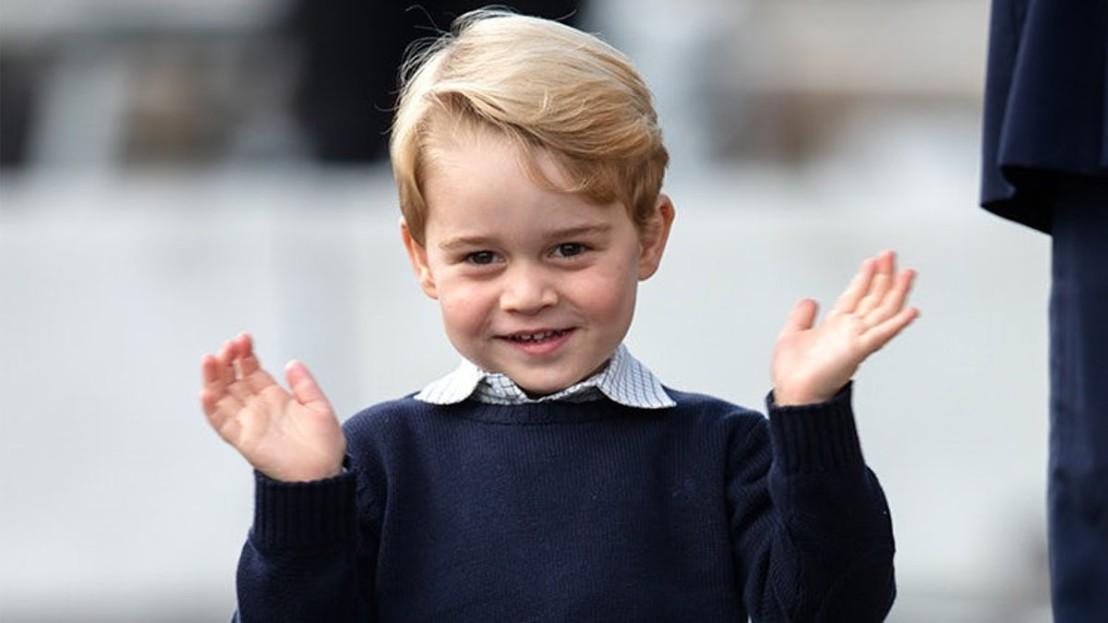prince-george-getty