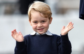 prince-george-getty
