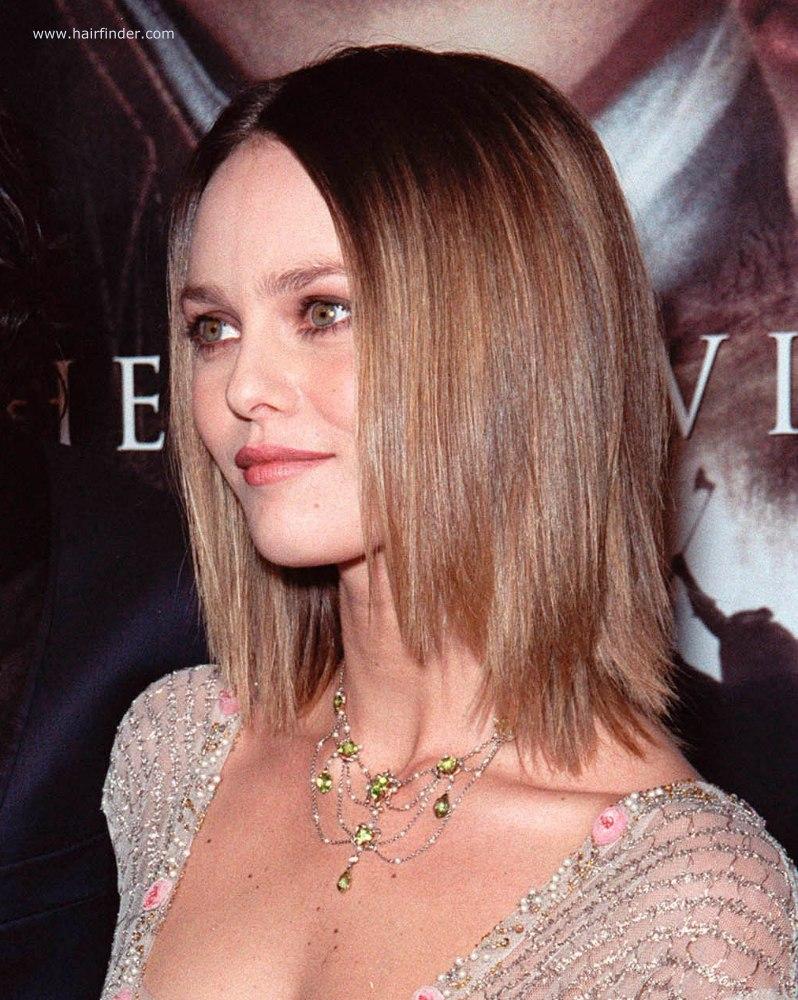 sleek-tapered-hairstyle
