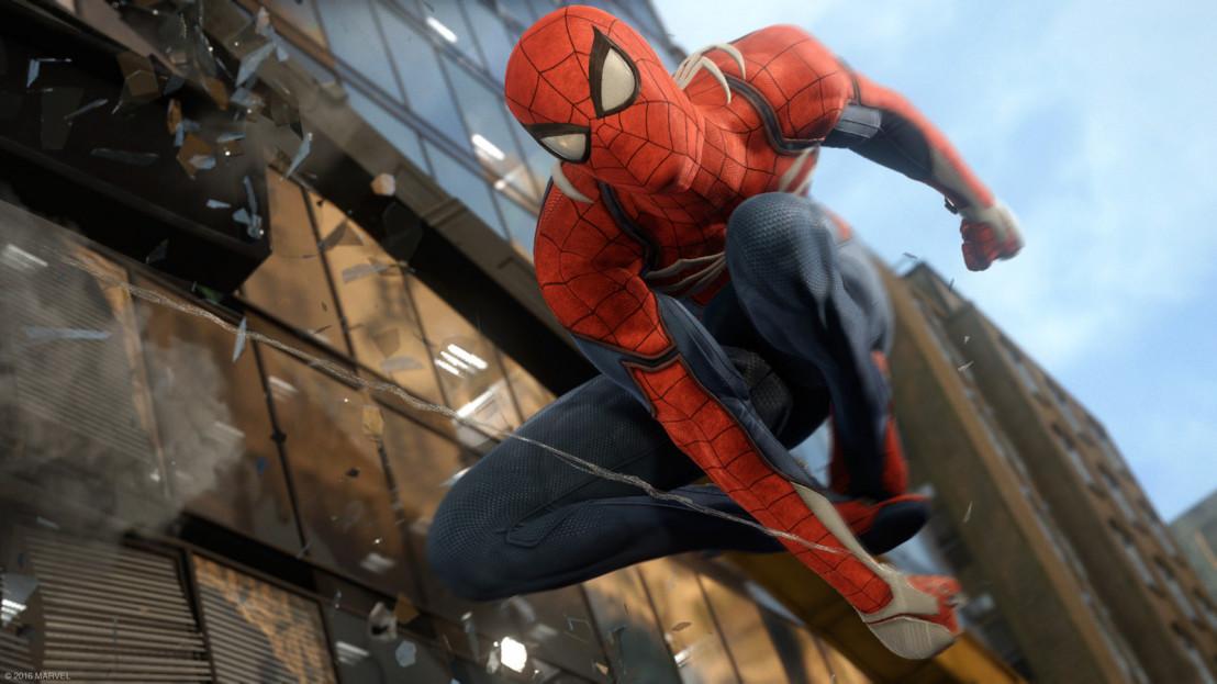 spider-man-web