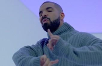 Drake-In-My-Feelings