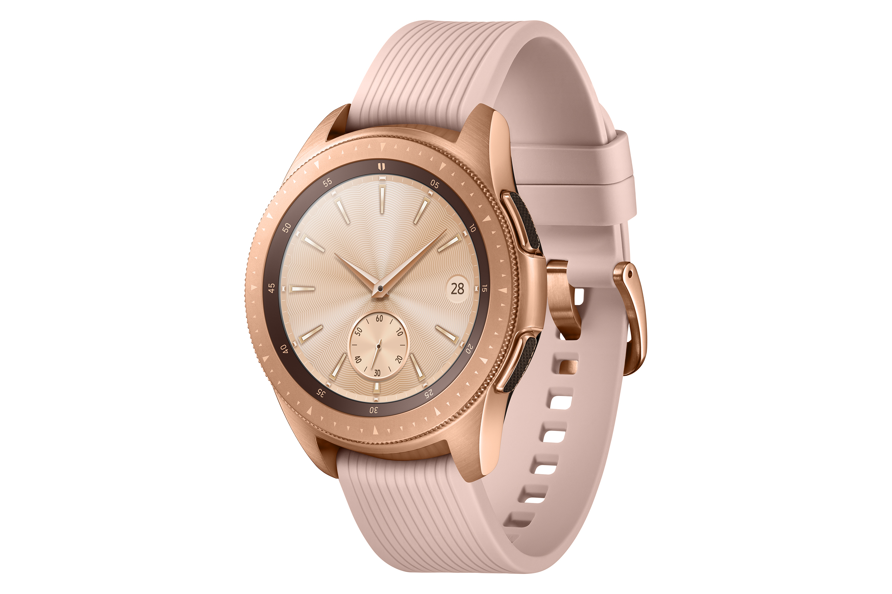 Galaxy Watch_42mm_Rose Gold (1)
